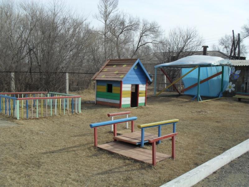 Погода в новой кулатке ульяновской области